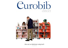 2018-2020_eurobib_direct_be.pdf
